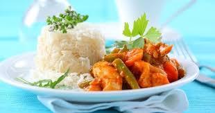 midi en recette de cuisine 15 recettes pour recevoir ses amis sans rester des heures en