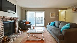 the enclave apartment homes rentals fresno ca apartments com