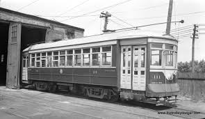Around Town – The Trolley Dodger Cable Car Remnants Forgotten Chicago History Architecture Museum San Francisco See How They Work 2016 Youtube June Film Locations Then Now Images Know Before You Go Franciscos Worldfamous Cars Bay City Guide Bcxnews Of Muni Powellhyde 17 Powell Street Turnaround Michaelyamashita Barnsan California The Home Page Sutter Railway