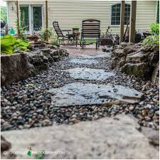 Backyards: Backyard Stepping Stones. Modern Backyard. Patio ... Garden With Tropical Plants And Stepping Stones Good Time To How Lay Howtos Diy Bystep Itructions For Making Modern Front Yard Designs Ideas Best Design On Pinterest Backyard Japanese Garden Narrow Yard Part 1 Of 4 Outdoor For Gallery Bedrock Landscape Llc Creative Landscaping Idea Small Stone Affordable Path Family Hdyman Walkways Pavers Backyard Stepping Stone Lkway Path Make Your