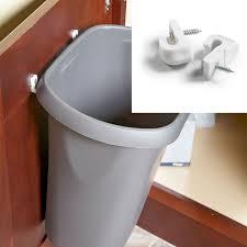 badezimmer diy badezimmer aufbewahrung tür organizer