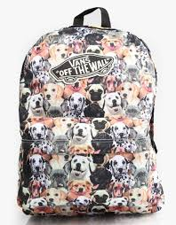 Vans X ASPCA Realm Backpack - Dogs | Backpacks | Bags & Skate ... Nypd Helps Shelter Dog Find The One For Valentines Day Abc7nycom Martys Dogs No 320filipino Style Spaghetti With Hot Aspca Kids Mix Match Pets A Colors Counting Book 1 Of These Oldtimey Photos Hlight 150 Years Of The Saving Miamidade County Animal Services Art Deco Weekend Meow Sf Spca Presents On Catwalk Tonight Racked Hundreds Thousands Dollars Already Spent Westport Tara To Provide Low Cost Spayneuter At Warwick Community Join Adorable Doggies And Morning Blends Reg Will Saint Croix Canines Long Journey Continues Wake Grey Welcome Associated Humane Socties New Jersey Two Dogs Die After Being Dropped Off Groomings