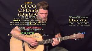 We Rode In Trucks (Luke Bryan) Guitar Lesson Chord Chart - Capo 4th ... Luke Bryan We Rode In Trucks Cover By Josh Brock Youtube We Rode In Trucks Luke Bryan Music 3 Pinterest Bryans Dodge Ram Real Rams Top 25 Songs Updated April 2018 Muxic Beats Taps Sam Hunt And Blake Shelton For Crash My Playa Country Man On Itunes Guitar Lesson Chord Chart Capo 4th Tidal Listen To Videos Contactmusiccom Brings Kill The Lights Tour Pnc Bank Arts Center The Music Works