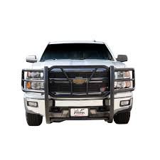 HDX Grille Guard- Auto Outfitters Brush Guards For Chevy Trucks Best Of Deer Guard Truck Dee Zee Westin F150 Hdx Stainless Steel 573830 1518 Cheap Ford Grill Find Deals On 9401 Dodge Ram Pickup Front Bumper Protector Grille Dna Motoring For 0914 9402 Amazoncom Aries 5056 Black Automotive About Us Got A Installed My New Truck Hyundai Santa Fe 0106 Hyundai Santa Fe 1 Pc Brush Guard 5793550