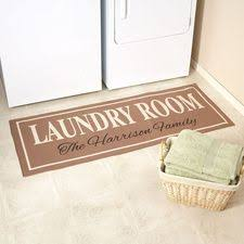 17 best Purchase laundry room images on Pinterest