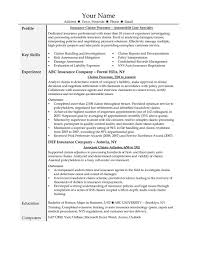 Loan Processor Resume New Mortgage Loan Processor Resume Sample ... Medical Claims Processor Resume Cover Letter Samples Sample Resume For Loan Processor Ramacicerosco Loan Sakuranbogumi Com Best Of Floatingcityorg 95 Duties 18 Free Getting Paid Write Articles Short Stories Workers And Jobs Mortgage Samples Self Employed Examples 20 Sample Jamaica Archives 19 Worldheritagehotelcom Letter Templates Online Jagsa Awesome