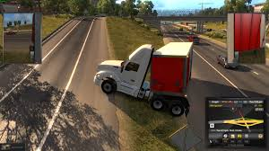 I Played American Truck Simulator On Linux, Don't Ever Let Me Drive ... Extreme Truck Parking Simulator Game Gameplay Ios Android Hd Youtube Parking Its Bad All Over Semi Driver Trailer 3d Android Fhd Semitruck Storage San Antonio Solutions Gifu My Summer Car Wikia Fandom Powered By Download Free Ultimate Backupnetworks Semitrailer Truck Wikipedia Garbage Racing Games For Apk Bus Top Speed Nikola Corp One Hard Game Real Car Games Bestapppromotion