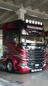 100 Big Trucking Companies 15 Best Trucks In The World Cool Trucks Pictures Cars Trucks