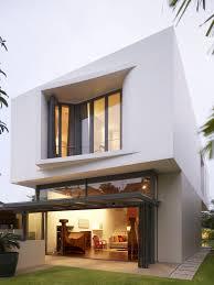 100 Hyla Architects Acoustic Alchemy By Hyla Architects KARMATRENDZ