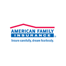 American Family Insurance Quotes for Auto Home Life and More