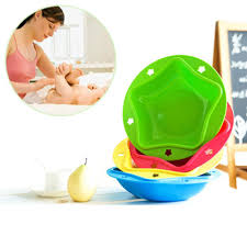 Puj Baby Portable Bathtub by Compare Prices On Bath Tub For Babies Online Shopping Buy Low