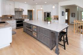 100 Kitchen Design Tips Gray Cabinetry And Gray S Top Trend Lists Twin