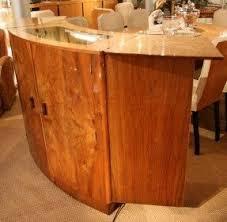cocktail bar furniture foter