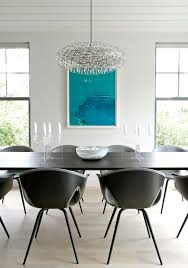 100 Mundi Design Sagapnack Cottage By Axis HomeInteriorsDecor