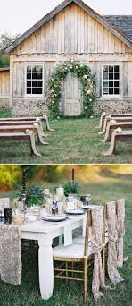 Best 25+ Country Fair Wedding Ideas On Pinterest | Wedding Themes ... 20 Great Backyard Wedding Ideas That Inspire Rustic Backyard Best 25 Country Wedding Arches Ideas On Pinterest Farm Kevin Carly Emily Hall Photography Country For Diy With Charm Read More 119 Best Reception Inspiration Images Decorations Space Otography 15 Marriage Garden And Backyards Top Songs Gac