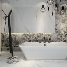 china 2018 new ceramic thin porcelain tile for flooring china