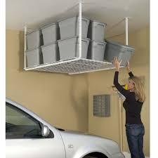 hyloft ceiling storage unit 30 cubic feet 100 images hyloft