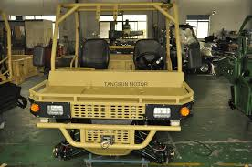 4X4: 4x4 Mini Truck Suzuki 4x4 Mini Dump Truck S8390 Sold Thanks Danny Mayberry Daihatsu Hijet Jumbo Cab Left Hand Drive Only 9500 Miles New Project Truck Youtube 2ch Cars Pinterest Photo Gallery Eaton Trucks Hot China 7t Loading Capacity 4x4 Disel Dumper 1990 Carry Japanese Kei Used Our Mini Trucks For Sale Mti Realtree Ap Pink For Customer In Texas Camo