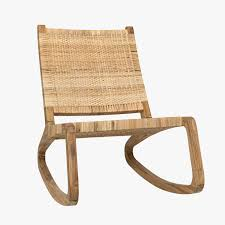 Las Palmas Rocking Teak Chair - Shop Noir Furniture In 2019 ... 52 4 32 7 Cm Stock Photos Images Alamy All Things Cedar Tr22g Teak Rocker Chair With Cushion Green Lakeland Mills Porch Swing Rocking Fniture Outdoor Rope Modern Ding Chairs Island Coastal Adirondack Chair Plans Heavy Duty New Woodworking Plans Abstract Wood Sculpture Nonlocal Movement No5 2019 Septembers Featured Manufacturer Nrf Log Farmhouse Reveal Maison De Pax Patio Backyard Table Ana White And Bestar Mr106al Garden Cecilia Leaning Ladder Shelves Dark Wood Hemma Online