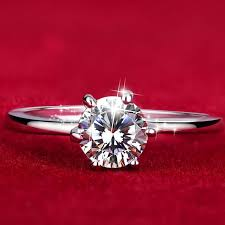 Top Affordable Engagement Rings Best Discount Wedding Rings Best