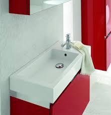 schmales badezimmer so wird s ihr traumbad my lovely bath