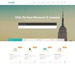 10+ Best WordPress Coupon Themes (2019) Scholastic Magazine Coupon Codes Me Bath National Geographic Promo Code Scoot Morning Glory 10 Of The Best Websites To Find Coupons And Promo Codes Joann Black Friday 2019 Ad Deals Sales Shopmissa Coupon Code That Works I Am A Hair How Find Online Shopping Coupons That Work The Discount For Almost Everything You Buy Modern Free Magazine Wordpress Themes Themeinwp Cottages Bungalows Easy Digital Need Cash Companies Are Considering Subscriptions Aukey Promotional Iconic Lights Voucher