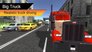 Truck Driving Simulator 3D APK 1.0 Download - Free Games APK Download Skins World Truck Driving Simulator Free Download Of Android Truck Driving Simulator 3d Apk 10 Download Free Games Scania Youtube Pk Driver 2017 12 Simulation Berbagi Game Pc Euro 2 American Offroad In Tap Appraw Ride The Pouring Rain City Car Driving Acvation Key 14 Cardrivingsimulator Tag Pc Waldon Euro Truck Driver 2018 Game
