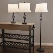 Regolit Floor Lamp Ikea by 100 Regolit Floor Lamp Ikea Ikea Lighting Fixtures 62