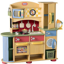 Kidkraft Pastel Kitchen Costco Play Food Walmart Step 2 Lifestyle Dream About And White Pictures