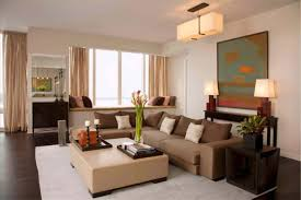 Narrow Living Room Layout With Fireplace by Theres A Lot Going On In This Living Room But Each Area Has Items