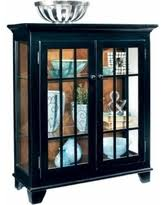 philip reinisch company curio china cabinets holiday deals