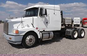 1988 Volvo WIA Semi Truck   Item H1833   SOLD! July 22 Truck... Semi Truck Sales No Credit Check Truckdomeus New Semi Truck For Sale Call 888 8597188 Nikola Corp One Simple Volvo Guidelines On Core Aspects For S Sale Best Bangshiftcom 1974 Dodge Big Horn China Isuzu Vc46 6x4 Tractor Howo With Semitrailer Trailer Head Trucks In Ga Resource Hot Beiben 6x6 Low Price Military In Texas And Used High Quality T5g 2013 Vnl 670 By Ncl Youtube