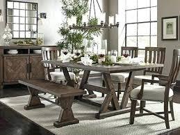 Dining Room Table Sets Black Friday Deals