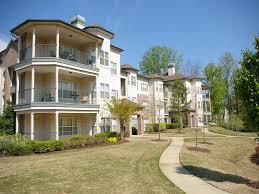 One Bedroom Apartments Memphis Tn by Floor Plans Fieldstone Apartments