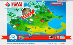 Domino Pizza Cinna Stix Coupon Code / Video Games Deals ...