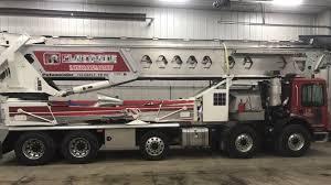 100 Truck Rental Mn Home Flat Rate Inc