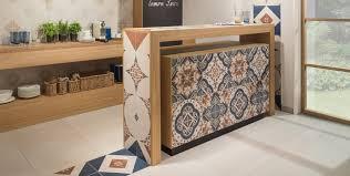 aubade cuisine aubade orleans fabulous stunning espace aubade ideas with aubade