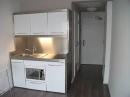 Menards Farmhouse Kitchen Sinks by Kitchen Kitchen Sinks And Taps Kitchen Sinks Canada Menards
