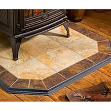 hearth classics hearth pads nw appliance center