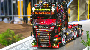 100 Rc Model Trucks RC MODEL TRUCKS RC FIRE TRUCK RC TRACTOR MB ACTROS RC SCANIA RC