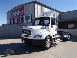 2018 FREIGHTLINER BUSINESS CLASS M2 112 For Sale In Waco, Texas ... 2018 Bentley Bentayga For Sale Near Waco Tx Of Austin Chevrolet Silverado 1500 Lease Deals In Autonation Preowned 2016 Ram 2500 Longhorn Crew Cab Pickup 19t50111a Public Input Welcome On Bike Lanes Connecting Dtown South Christianacemywacotexasfsale8916northnewroad New Buy And Finance Offers Dealer Near 2010 Freightliner Ca12564slp Scadia Sale By Dealer Used 2013 Toyota Tundra For 300 Clay Ave 76706 Trulia Dodge Trucks By Owner Online User Manual Don Ringler Temple Chevy