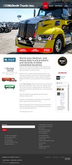 McDevitt Trucks Competitors, Revenue And Employees - Owler Company ... Mcdevitt Taco Supply Opens First Brickandmortar Westword Pin By Old Mack On End Dump Trailer Pinterest Trucks Dump Time 4 Wrapz Vehicle Signs And More Red Mack Antique Classic Trucks General Discussion Connell 24 Hour Recovery Service Glentsie A Jack Srs 1923 Ac Youtube 2018 Mack Lr613 Cab Chassis Truck For Sale 540885 2016 Gu813 For Sale V8 Supliner Leaving Truck Show Competitors Revenue Employees Owler Company Touch Truck Bevento Companies