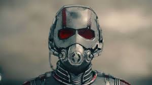 Ant Man 5 Little Known Facts About Summers Small Superhero