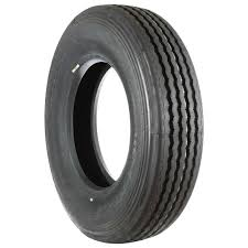 11r 22.5 Truck Tires | Motor Vehicle Tires | Compare Prices At Nextag Jacksonville Truck Tire Trailer Repair 904 3897233 247 Road Tire Shop Dannys Truck Wash Car And Passenger Tires Grand Rapids Michigan Light Heavy Duty Firestone Commercial For Dumpconcrete Trucks 11r 225 Truck Tires Motor Vehicle Compare Prices At Nextag Roadside Repair Jacksonville Mobile Buyers Guide Mud Utv Action Magazine Dolly At Inside Cooper All New Release And Reviews Theautostation Trucktires Pickup Find Your Rims Today Tyres Gator