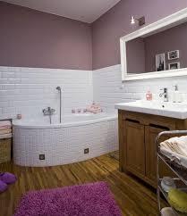 badezimmer streichen badezimmer farben badezimmer farbideen