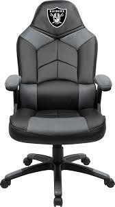 Imperial Officially Licensed NFL Furniture; Oversized Gaming Chairs Executive Office Fniture Ccinnati Source Tennessee Titans Nfl Head Coach Black Leather King Chair Phatosdiscinfo Showroom Rcf Group Linkedin Photo Gallery Buzz Seating Home Desks Fair Dayton Louisville Stores Hon