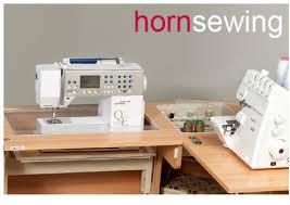 horn sewing cabinets spotlight horn australia furniture