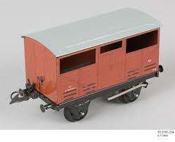 Toy Railway Truck, Hornby No.50 Cattle Truck '8T B893344 XP 7-13', 0 ... Matchbox Lesney No 1 2 Mercedes Lorry Trailer 1960s Made In Road Truck 3asst City Summer Brands Products Www Dodge Cattle Cars Wiki Fandom Powered By Wikia 116th Wsteer Bruder Includes Cow Britains Farm Toys Page Scale Models Pistonheads Structo Livestock Truck Trailer C3044 Vintage Toy Farm Ranch Cattle 164 Custom Streched Tsr Intertional And Dcp Wilson Cattle Trailer Oxford Diecast Wm Armstrong Livestock Model Metal Toy Trucks Wwwtopsimagescom Amazoncom Mega Big Rig Semi 24 Childrens Channel Unboxing Playtime Toys For Fun A Dealer