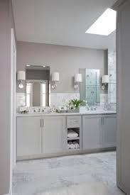 6 X 12 Beveled Subway Tile by 6 X 12 Glass Subway Tile Foter Bathroom Ideas Pinterest