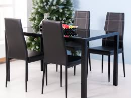 table kitchen table sets under 200 beautiful kitchen table